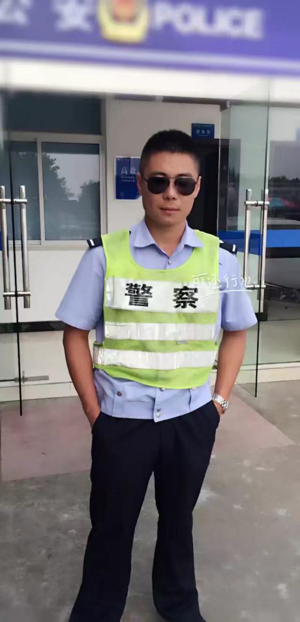南阳中州路_校友风采-郑州工程技术学院特殊教育学院